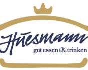 (c) Fleischwaren Huesmann