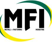 (c) mfi