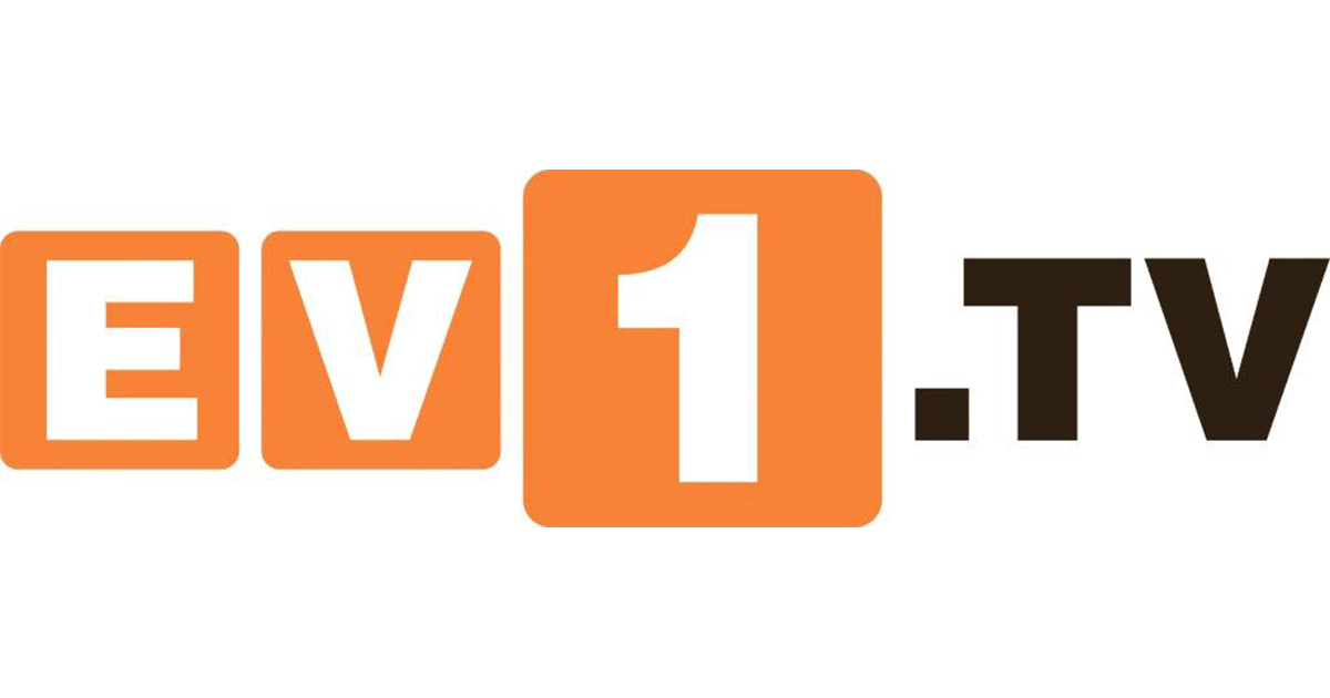 (c) ev1.tv