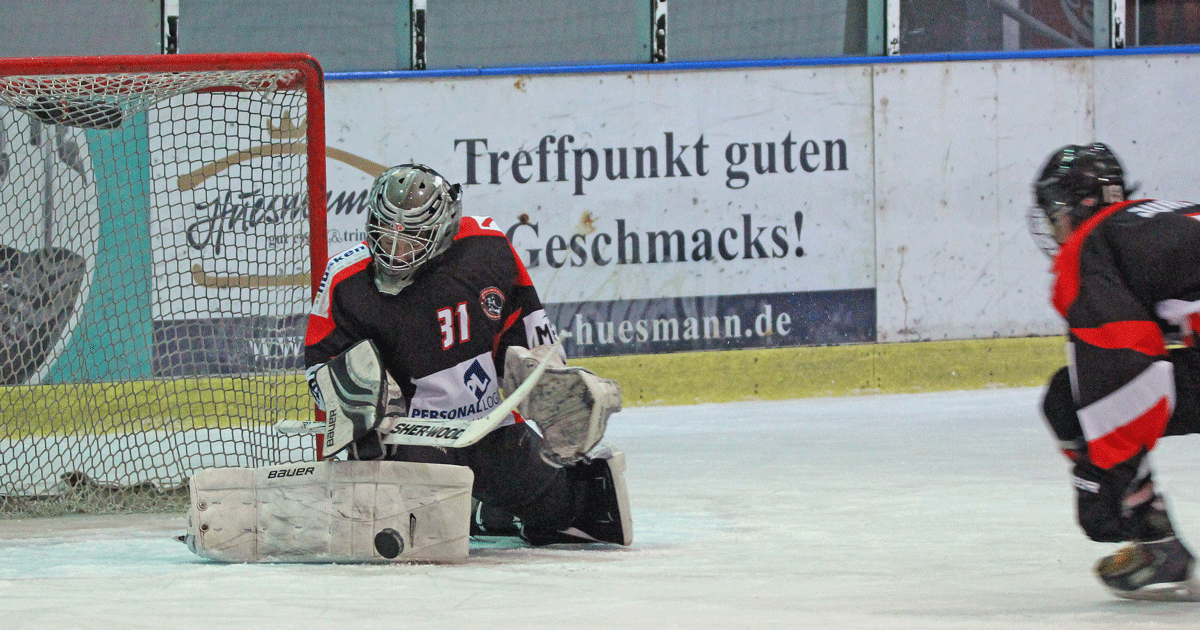 (c) Olaf Schweizer