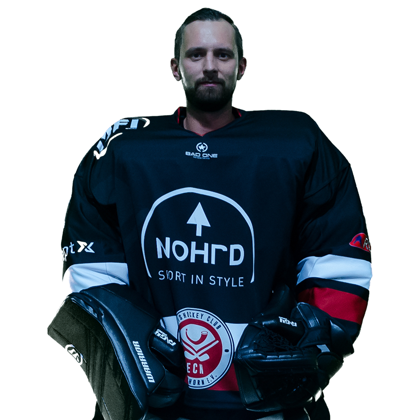 Marek Hanisz