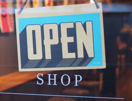 ECN-Shop bei BAD ONE – Trikots und Merchandise direkt vom Profi