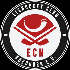 ECN Logo