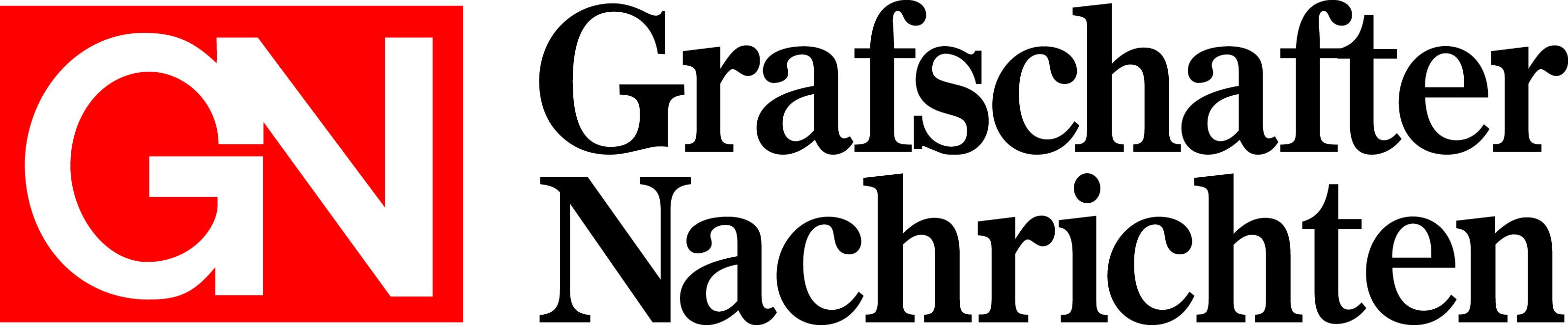 Logo der Grafschafter Nachrichten